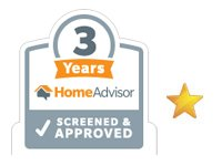 3years home advisor