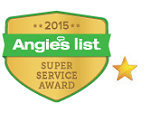 Best of Angieslist 20151
