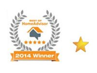 home advisor star