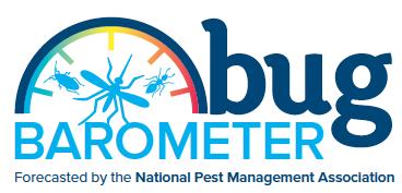 bug barometer