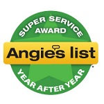 Angies List Logo Year After Year